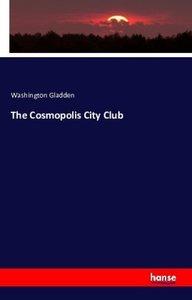 The Cosmopolis City Club