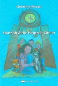 Hannah & die Heinzelmänner