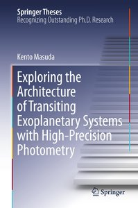 Exploring the Architecture of Transiting Exoplanetary Systems wi