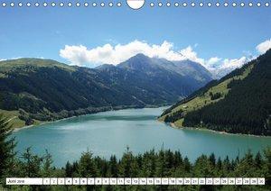 Geliebtes Österreich. Impressionen vom Paradies an der Donau