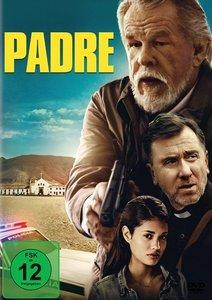 Padre, 1 DVD