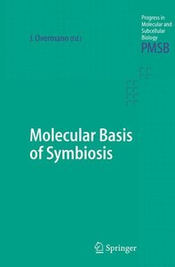 Molecular Basis of Symbiosis