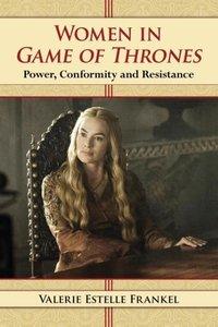 Women in Game of Thrones