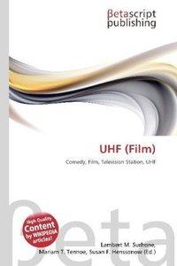 UHF (Film)