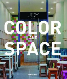 Color and Space