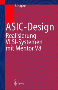 ASIC-Design