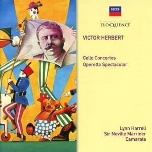 Musik von Victor Herbert