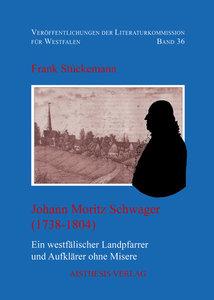 Johann Moritz Schwager (1738-1804)