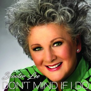 Don\'t Mind If I Do