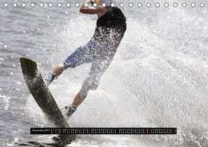 Wakeboarding / CH-Version