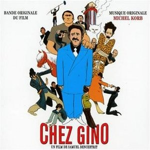 Chez Gino