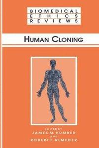 Human Cloning