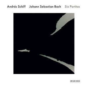 6 Partiten BWV 825-830