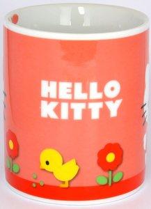 Hello Kitty - Tasse, 320ml