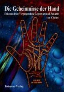 Die Geheimnisse der Hand