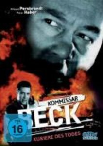 Kommissar Beck-Kuriere des T