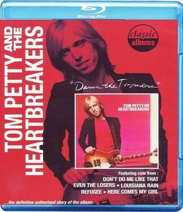 Damn The Torpedoes-Classic Albums (Bluray)