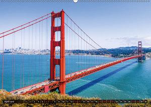 Weltbekannte Brücken