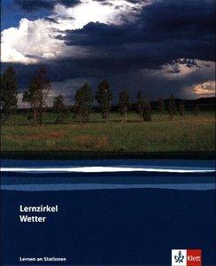 Lernzirkel Wetter