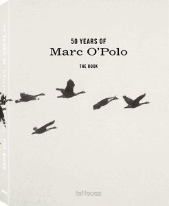 50 Years of Marc O\'Polo, English version