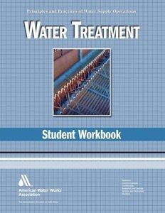Water Treatment Student Workbook