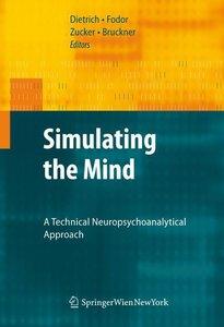 Simulating the Mind