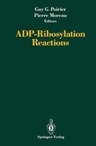 ADP-Ribosylation Reactions