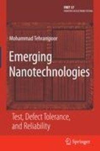 Emerging Nanotechnologies