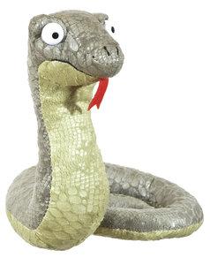 Der Grüffelo - Schlange Plüsch klein