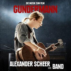 GUNDERMANN-Die Musik zum Film