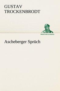 Ascheberger Sprüch