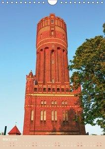 Schönes Lüneburg