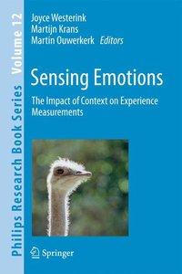 Sensing Emotions