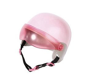 Baby Born City Scooter Helmet