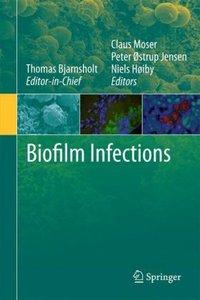 Biofilm Infections
