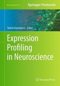 Expression Profiling in Neuroscience
