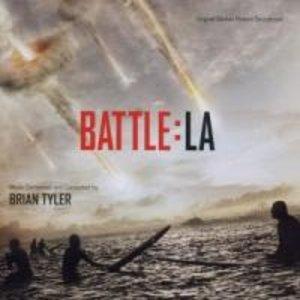 World Invasion: Battle Los Ang