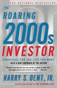 Roaring 2000s Investor