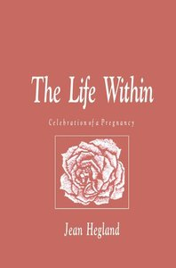 The Life Within