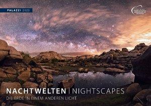 Nachtwelten 2020