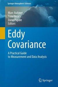 Eddy Covariance