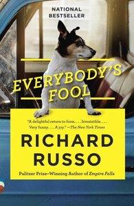 Everybody\'s Fool