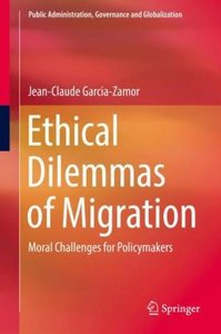 Ethical Dilemmas of Migration