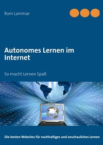 Autonomes Lernen im Internet