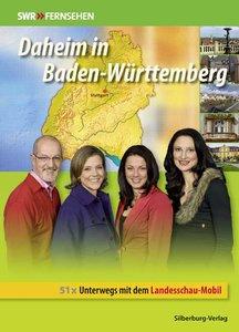 Daheim in Baden-Württemberg 03