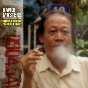 Hanoi Masters