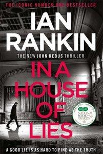 Untitled Rankin 1 of 2