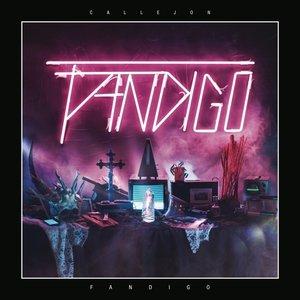Fandigo