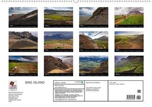 BIKE ISLAND