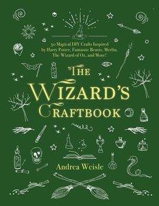 Wizard Crafts